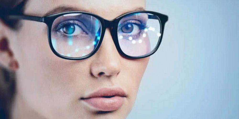 Pourquoi protéger ses yeux des écrans ?